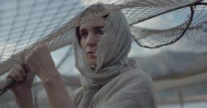 Filme da semana - Maria Madalena