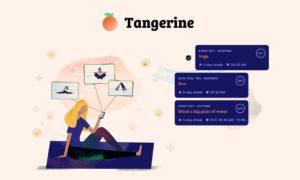 App Tangerine