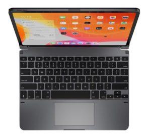 Brydge Pro+, teclado para iPad Pro