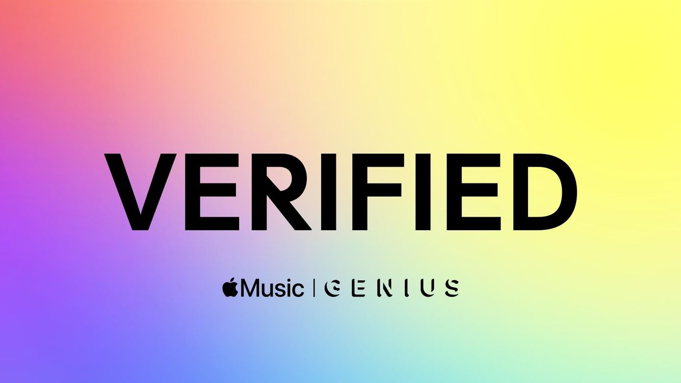 """Verified"""