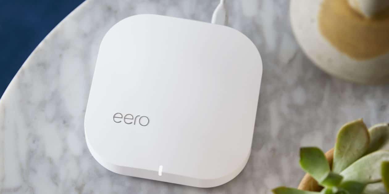 Roteadores Wi-Fi com HomeKit serão mais seguros, porém… – MacMagazine.com.br
