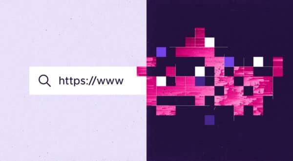Firefox e DNS sobre HTTPS