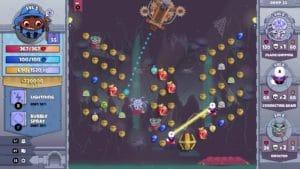 Roundguard, jogo no Apple Arcade