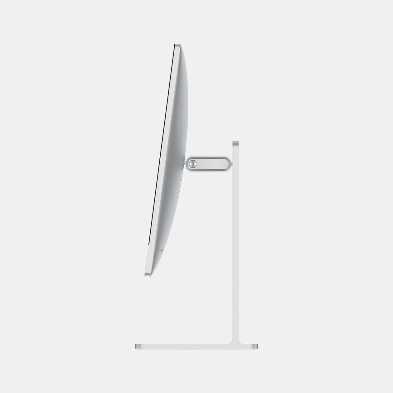 Conceito de novo iMac