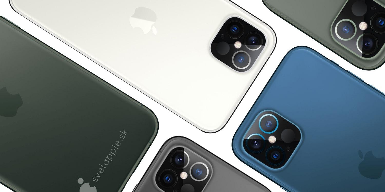 """Scanner LiDAR no """"iPhone 12 Pro"""""""