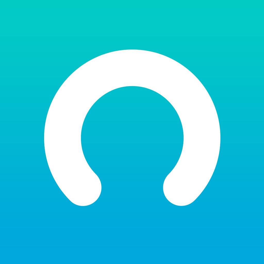 Ícone do app do Neon