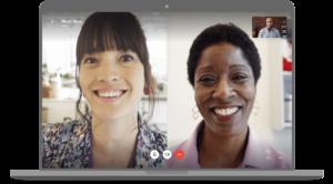 Meet Now, nova ferramenta do Skype