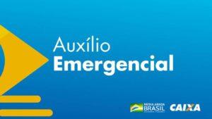 Auxílio emergencial da Caixa para trabalhadores informais