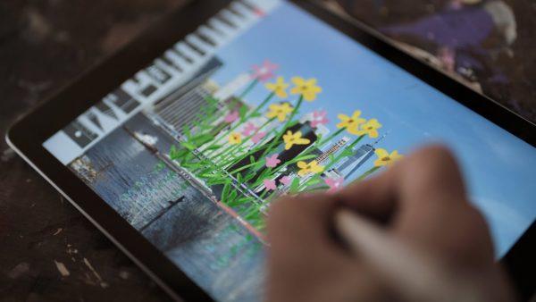 Apple celebra o Dia da Terra com vídeo e dicas de apps