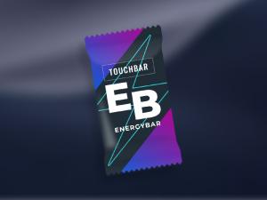 EnergyBar, utilitário para modificar a Touch Bar