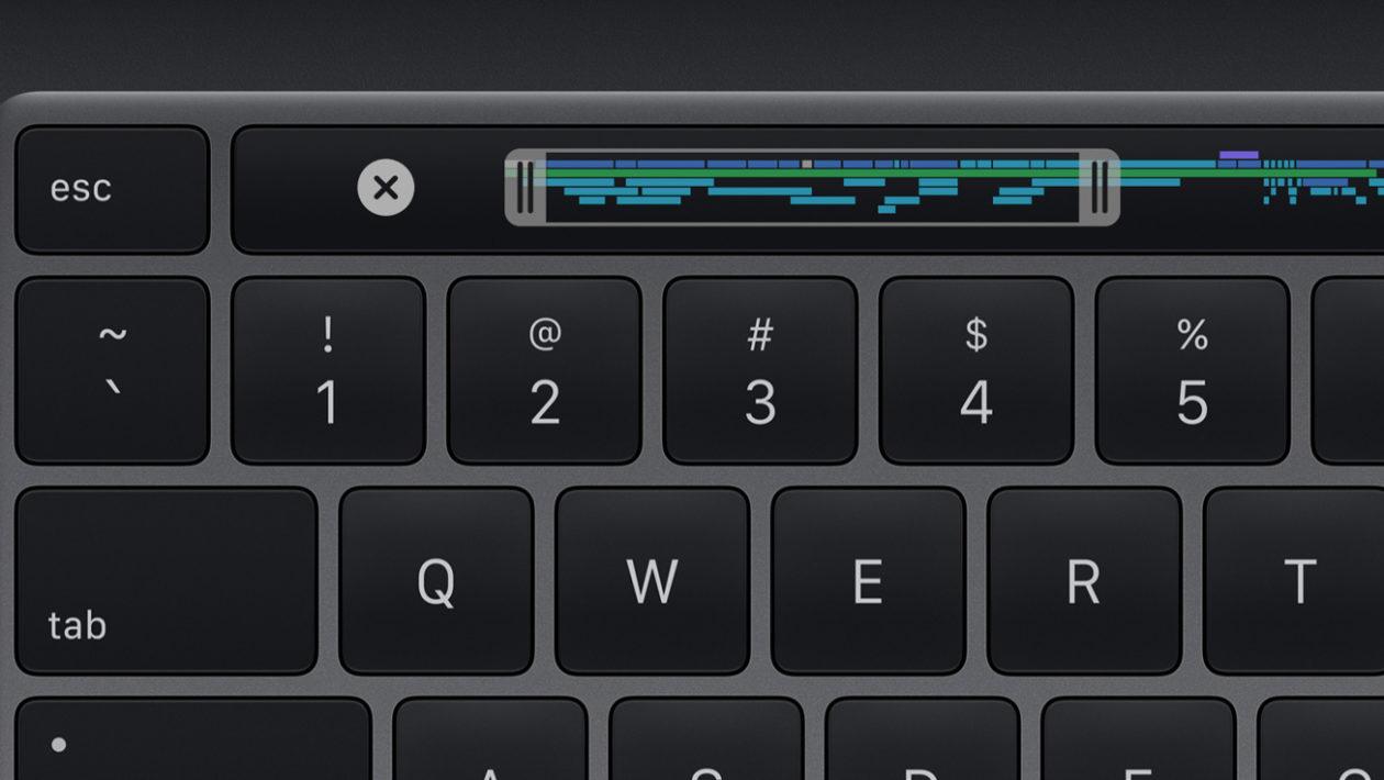 Novo Macbook Pro De 13 O Que Muda O Que Permanece Igual E O Que Ficou Faltando Macmagazine Com Br