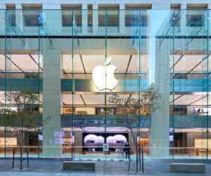 Nova Apple Sydney