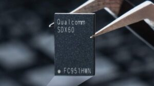 Qualcomm X60