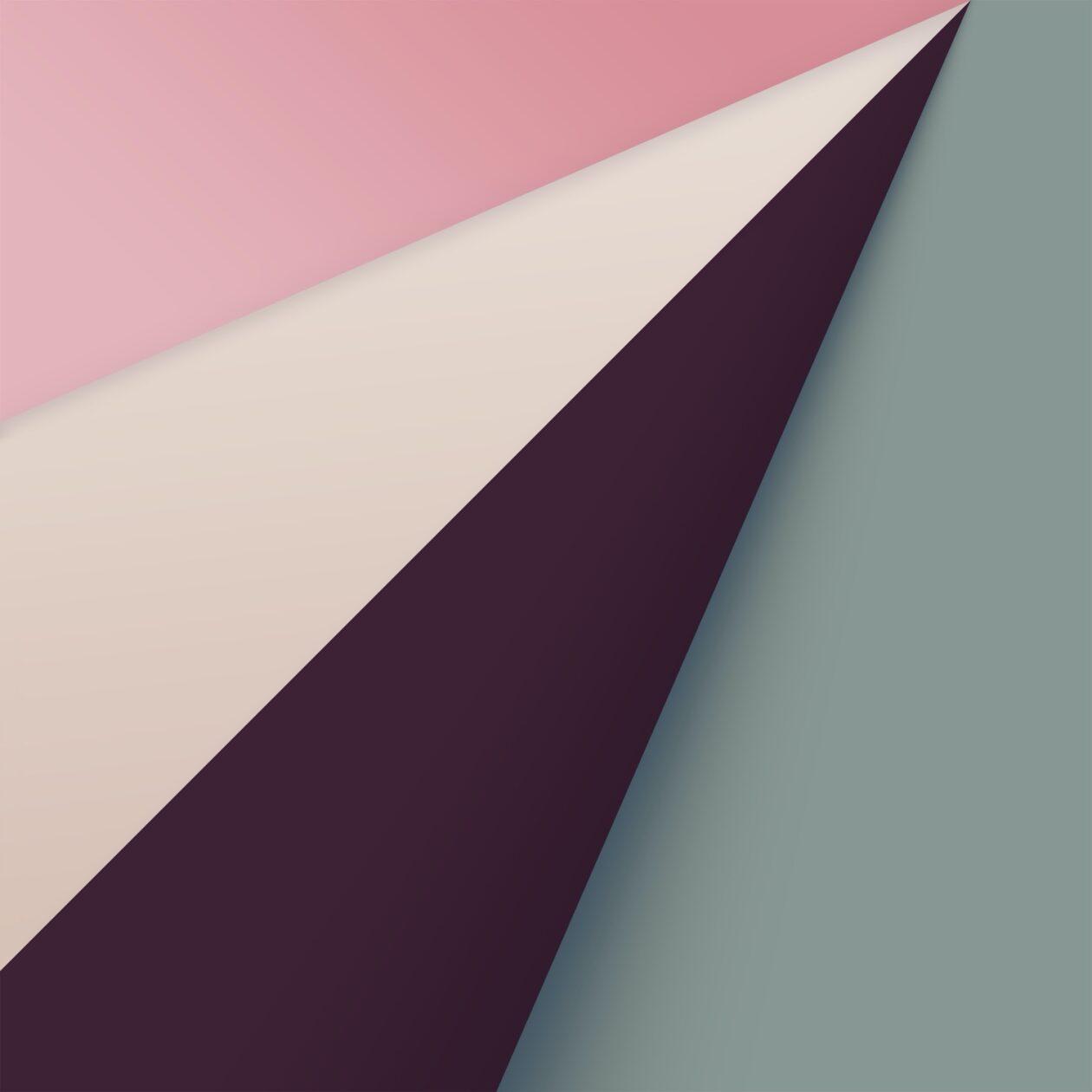 Wallpaper do Safari no macOS Big Sur