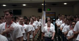 Boys State