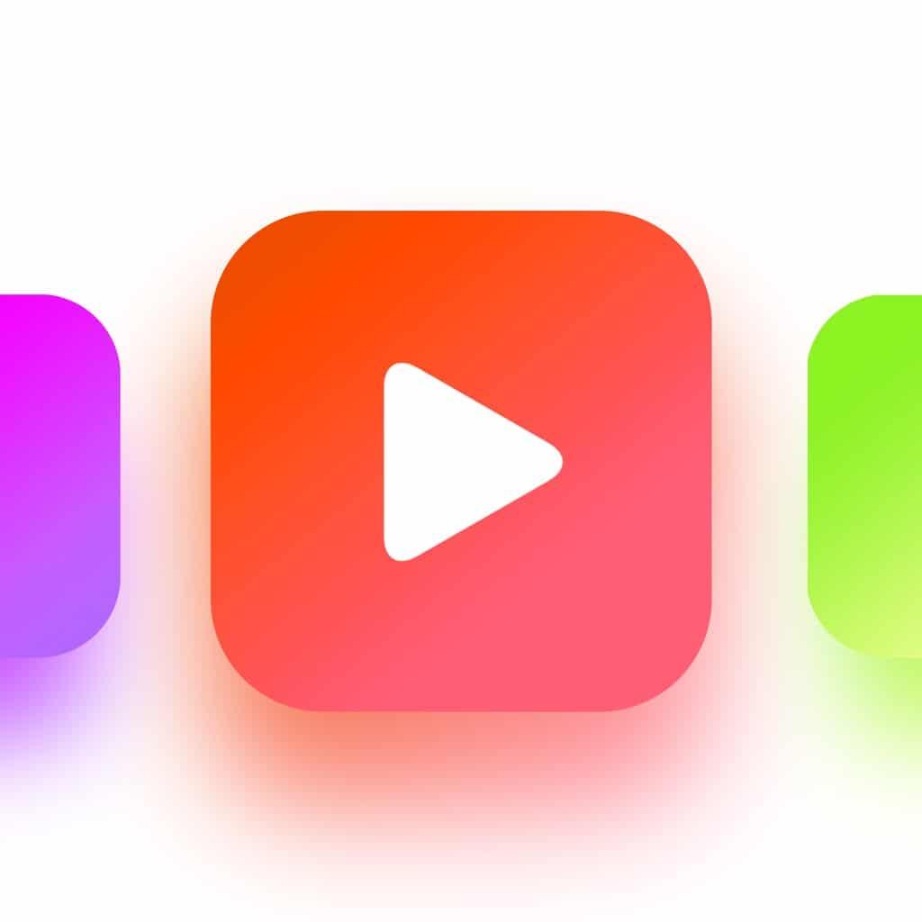 Ícone do app Funnel
