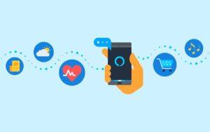 Alexa for Apps