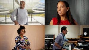 Apple comemora os 30 anos da Lei dos Americanos Portadores de Deficiência