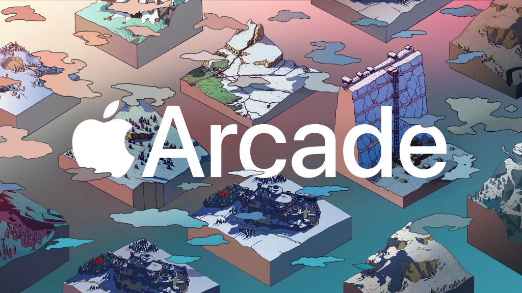 Game of Thrones: Tale of Crows, jogo do Apple Arcade