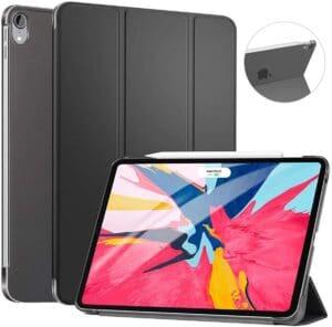 Case para iPad Air de quarta geração da ZtotopCase