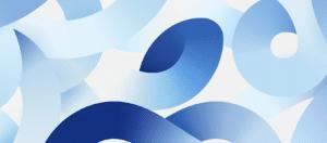 Banner do evento especial de setembro de 2020 da Apple
