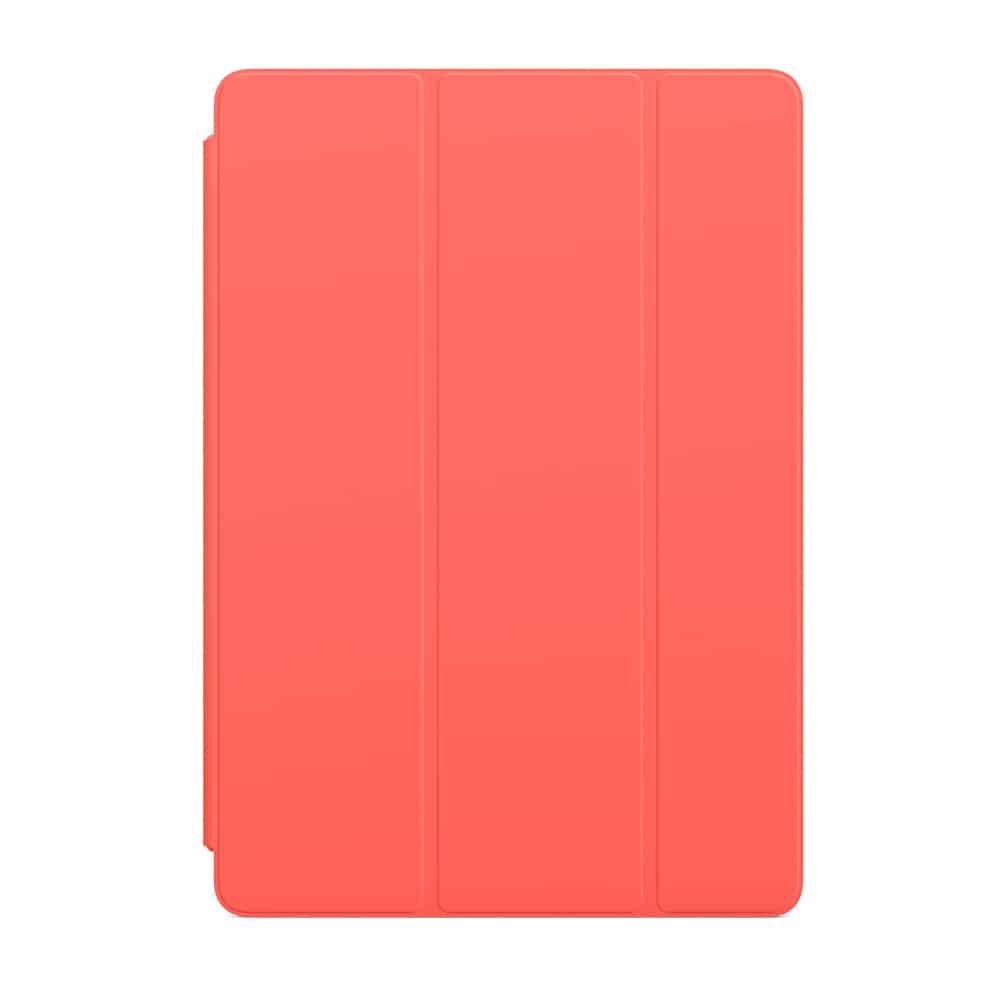 Smart Cover para iPad