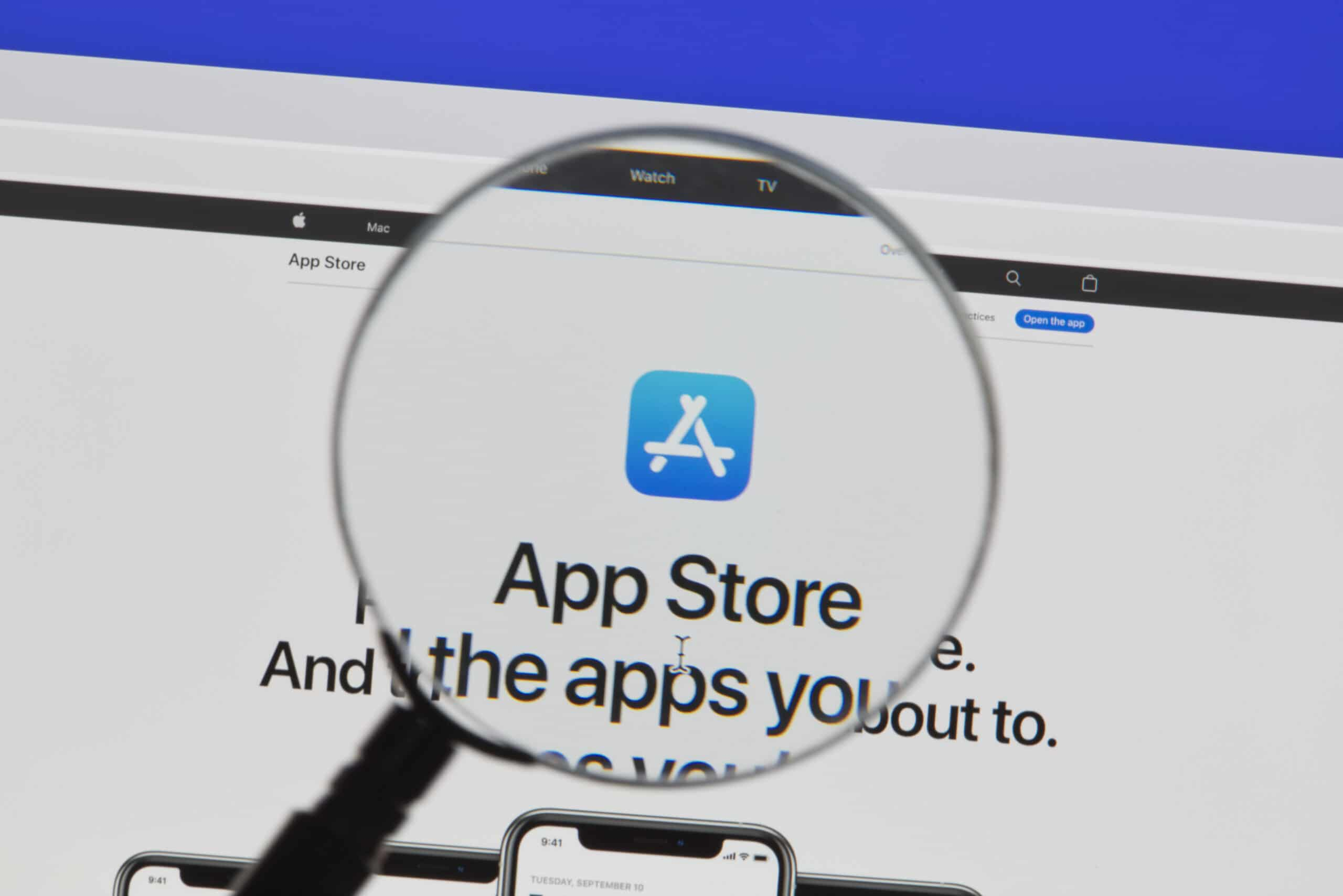 "Epic Games, Spotify, Tile e outras se unem contra a Apple pelo ""fim do monopólio"" na App Store"