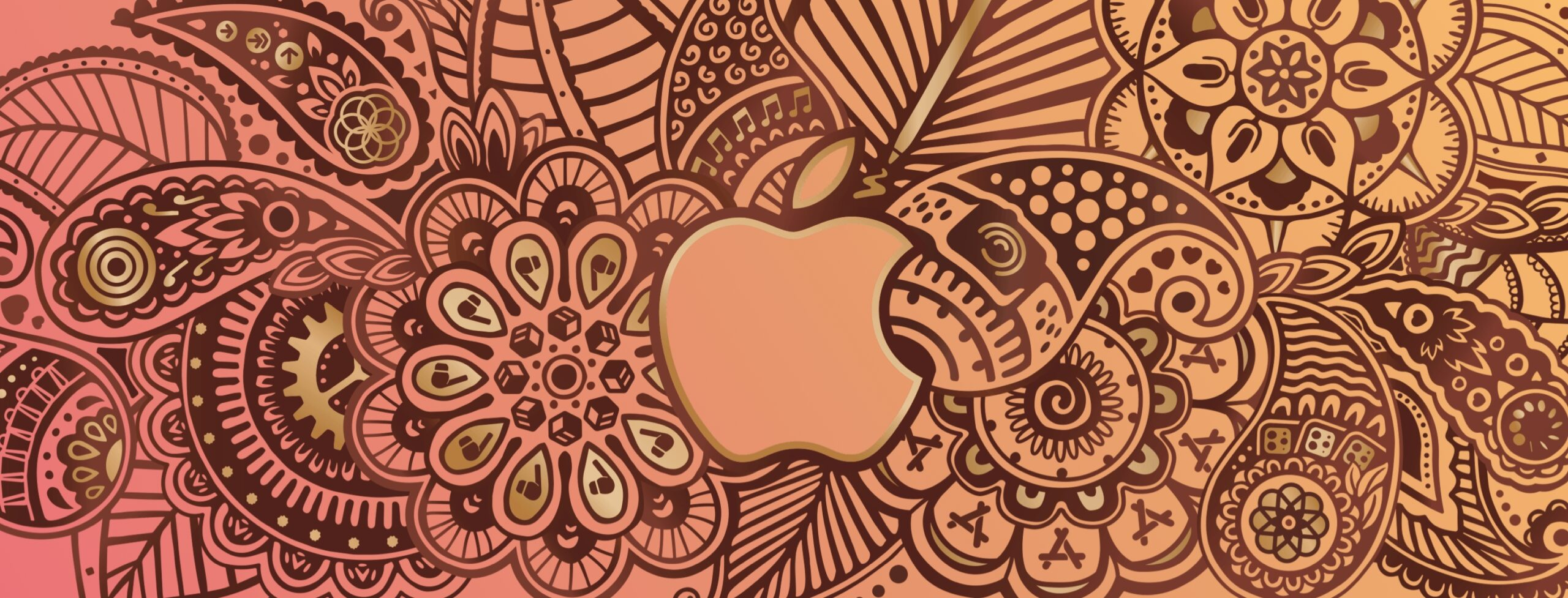 Apple na Índia
