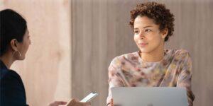 Apple Entrepreneur Camp, programa de imersão para desenvolvedores negros