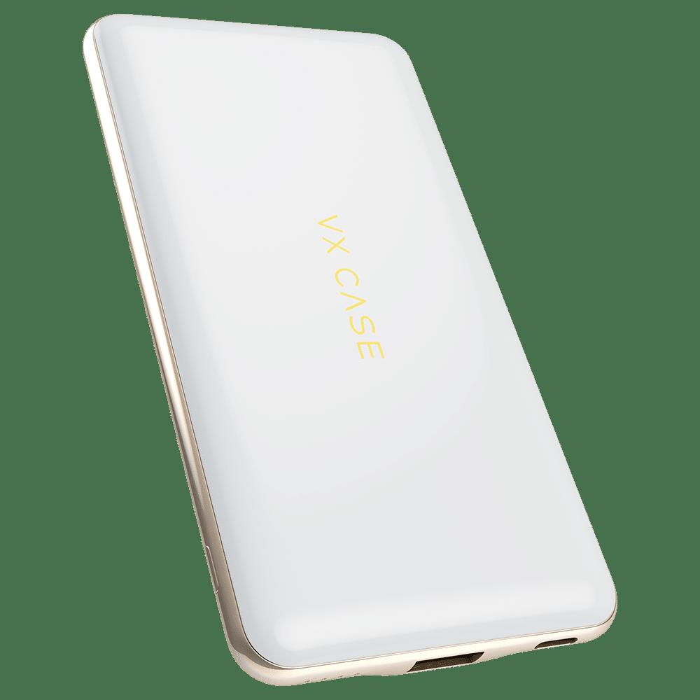 Bateria Externa Diamond Wireless VX Case