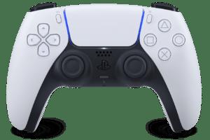Controle DualSense do PS5
