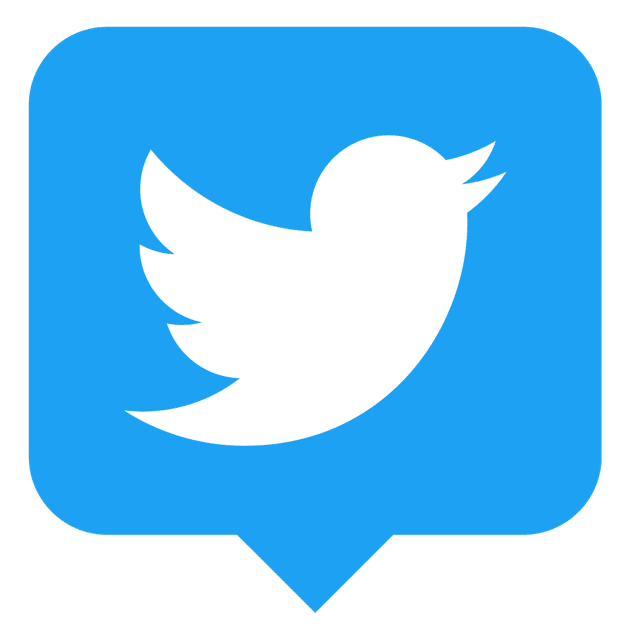 TweetDeck para macOS