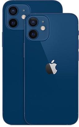 iPhones 12 (miniatura)