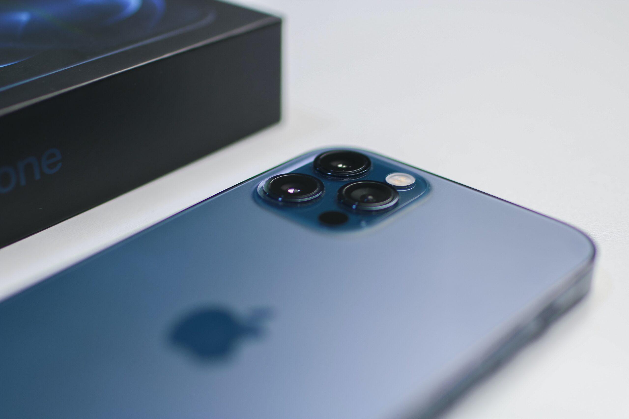 Com menos peças da China, iPhone 12 Pro custa US$406 pra Apple – MacMagazine.com.br
