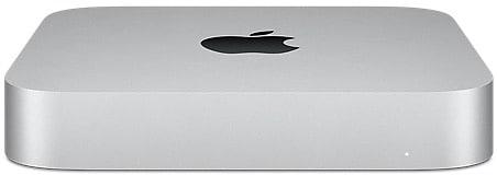 Mac mini (miniatura)