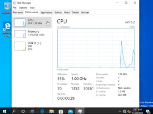 Windows rodando em Mac com M1