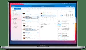 Microsoft Office compatível com Macs M1