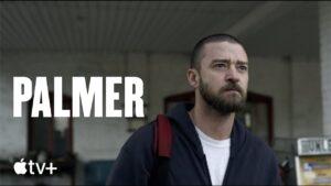 """Trailer do filme """"Palmer"""", do Apple TV+"""