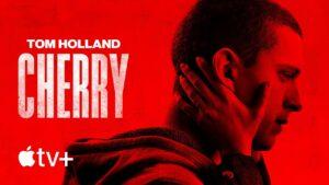 """Trailer do filme """"Cherry"""", do Apple TV+"""