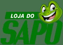 Logo - Loja do Sapo