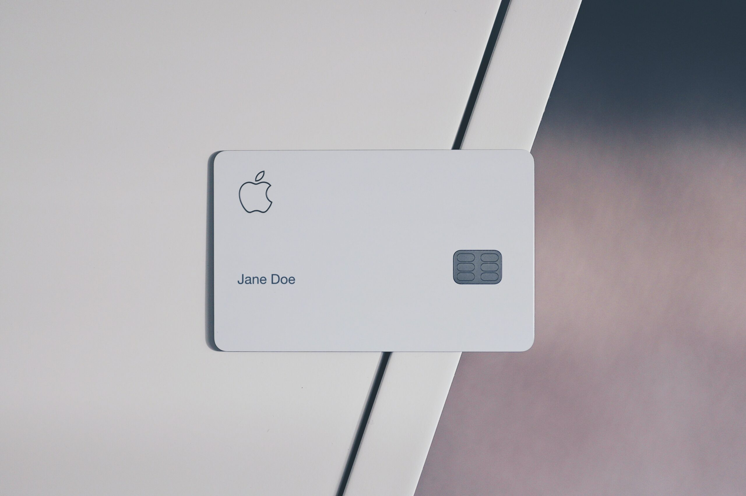 Apple Card