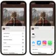 Compartilhando uma música do Apple Music pelos Stories do Instagram