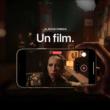 Curta filmado com o iPhone 12 Pro