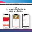 Apple Pay no México