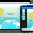 Keynote para macOS
