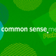 Common Sense Media Picks