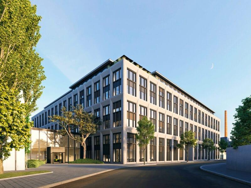 Centro Europeu para Design de Silício