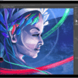 Astropad Studio para Windows