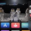 Multiusuários na Apple TV