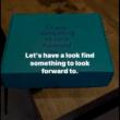 Recurso de legendas automáticas no Instagram